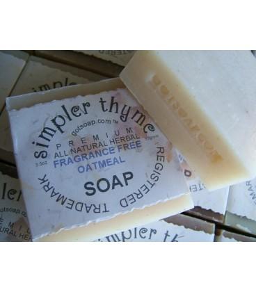 40 bars minimum wholesale reorder order $150.00